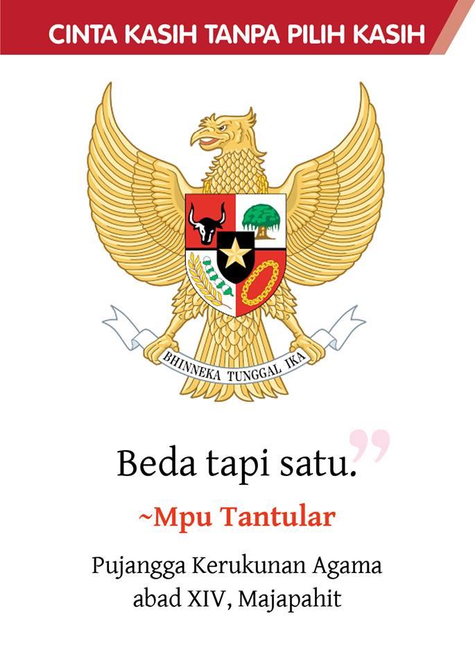 Mpu Tantular