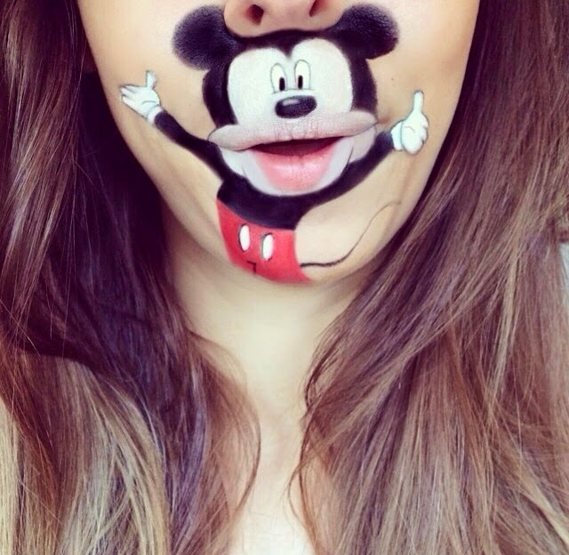 Spectacular-Lip-Art-Designs-14