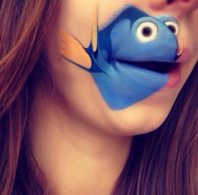Spectacular-Lip-Art-Designs-17