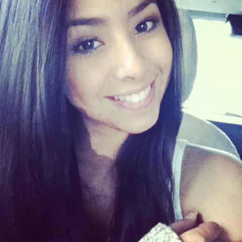 Nadine Kaiser 2