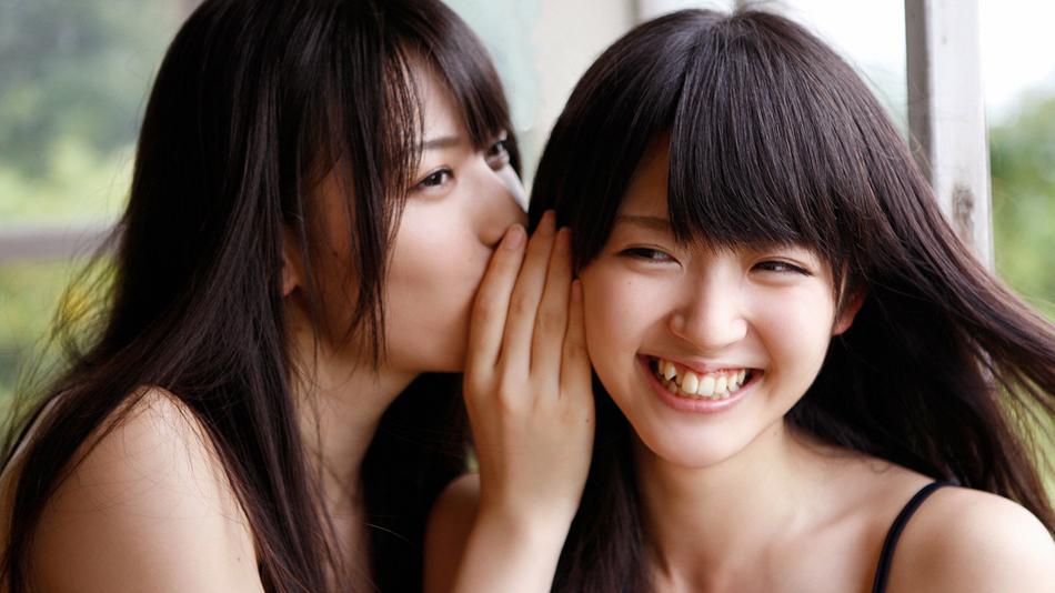 Rahasia Kecantikan Wanita Jepang Sehat Cantik Dan Langsing