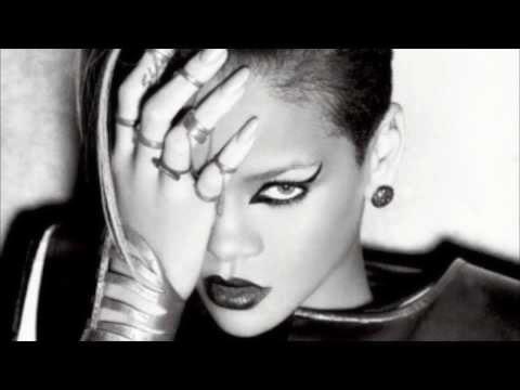 Rihanna satanisme