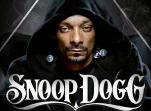 Snoop dogg illuminati