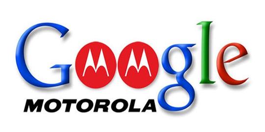 google akuisisi Motorola