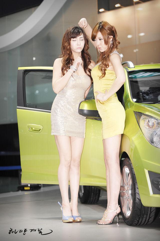 part_1_hwang_mi_hee-20141121-002-editor