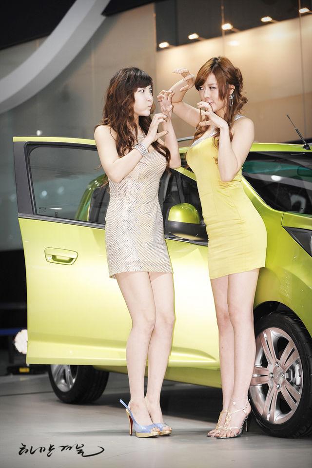 part_1_hwang_mi_hee-20141121-003-editor