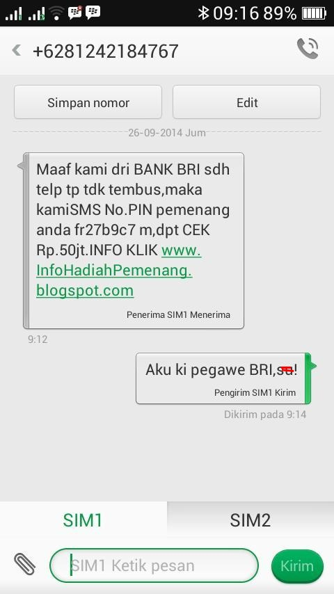sms-penipuan-10-12