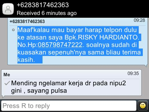 sms-penipuan-10-12(2)