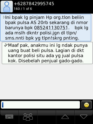 sms-penipuan-13-15