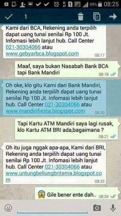 sms-penipuan-13-15(1)