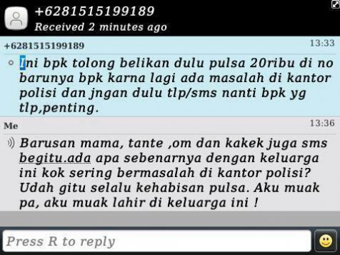 sms-penipuan-13-15(2)