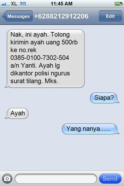 sms-penipuan-7-9