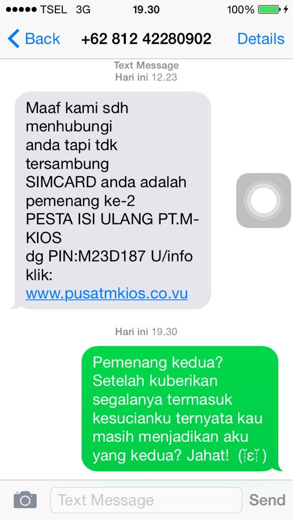 sms-penipuan-7-9(1)
