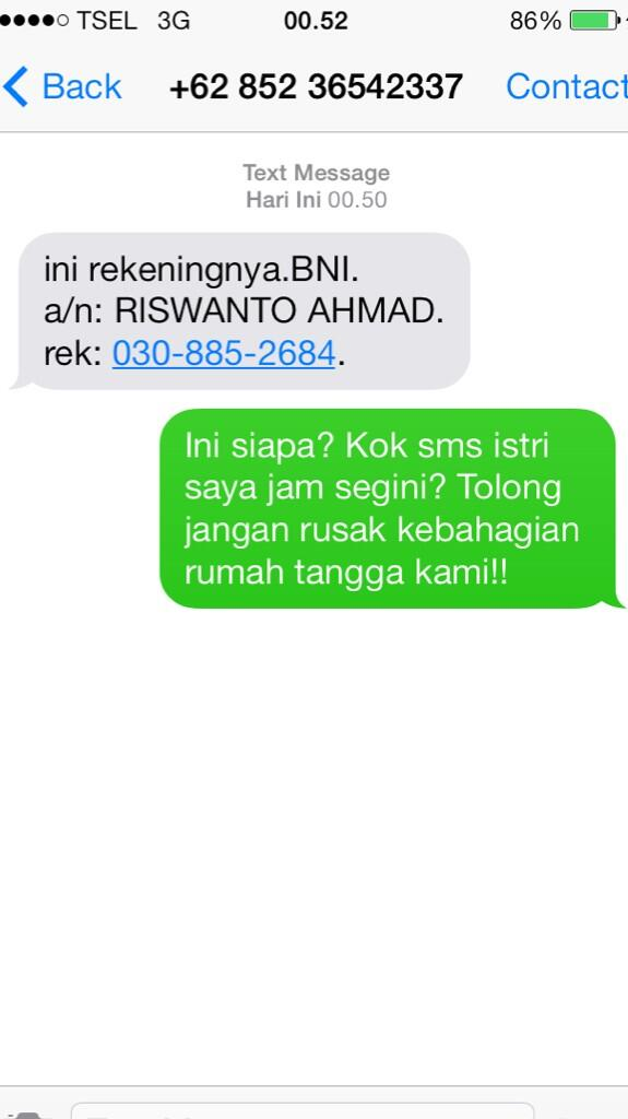 sms-penipuan-7-9(2)