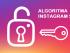 algoritma instagram 2020