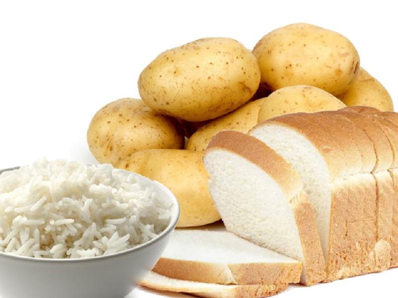 Mana yang Lebih Baik, Nasi atau Roti untuk Sarapan